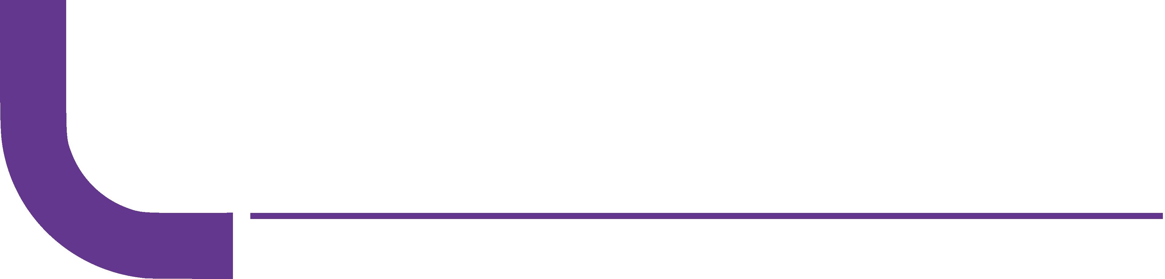 LEGAcité, Etude d'avocats, Avenue de la Gare 1, 1003 Lausanne