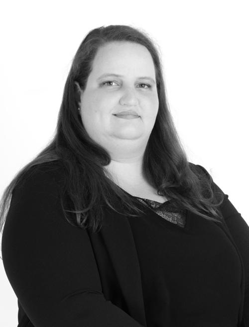 Me Sarah TOBLER, LEGAcité, Etude d'avocats, Avenue de la Gare 1, 1003 Lausanne