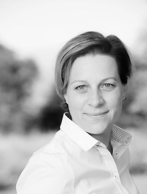 Me Sarah PERRIER, LEGAcité, Etude d'avocats, Avenue de la Gare 1, 1003 Lausanne